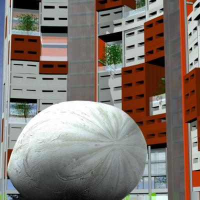 Development Center