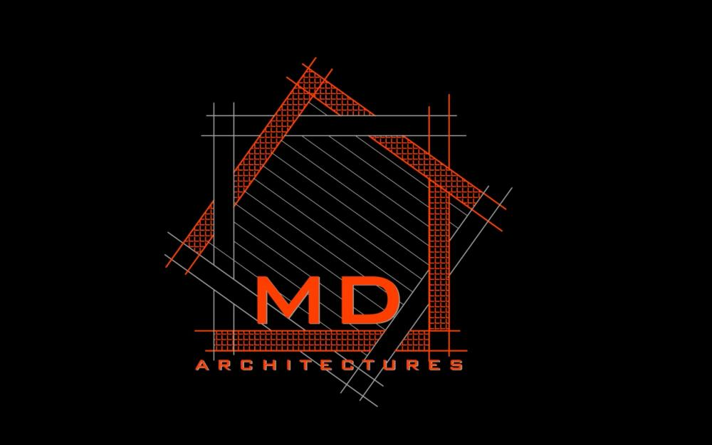 Logo_MD-Architectures.jpg